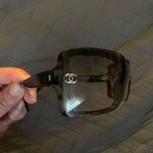 CHANEL Accessories - Chanel Sunglasses 5065